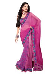 Ambica Women Saree at Rs.2660