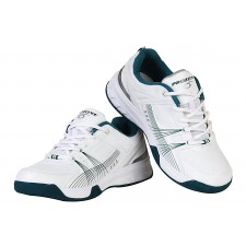 Prozone Sports Shoes at Rs.1137