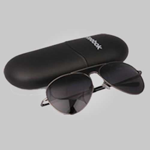 Reebok Sunglasses at Rs.850