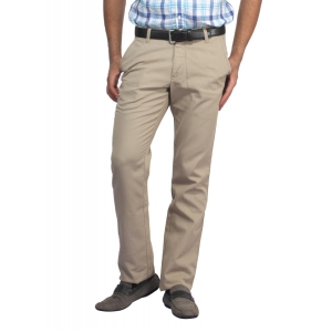 Monte carlo brown formal trouser at Rs. 1084