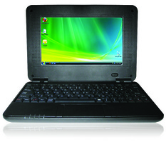 Wespro Mini Laptop at Rs.6217