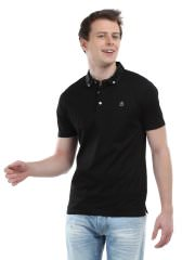 Benetton Polo T-Shirt at Rs.1349
