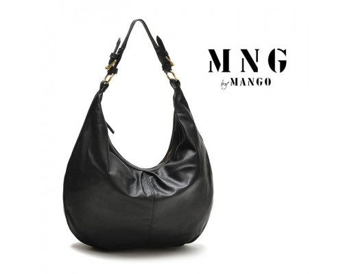 Mango messenger bag at Rs. 1495 only