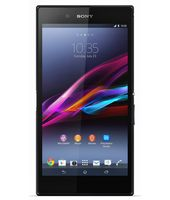 Sony Xperia Z Ultra at Rs.44990