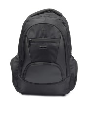 Peter England Backpack at Rs.1559