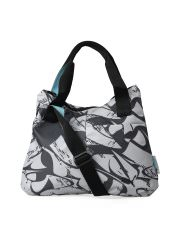 Puma Dizzy Handbag at Rs.1199