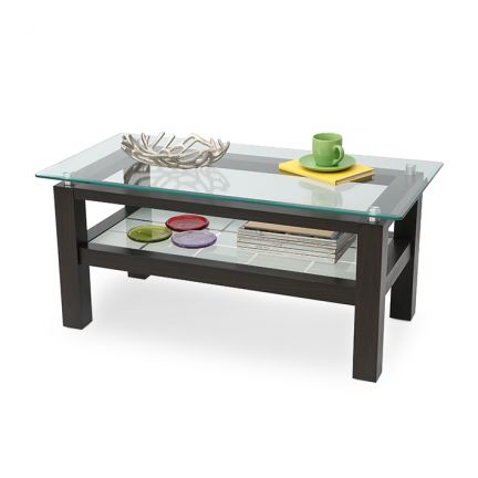 Fab Home Cara Coffee Table at Rs.4990