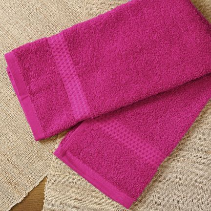 Set of 2pcs Rocca Hand Towel at Rs.249