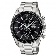 Casio Chronograph Watch at Rs.7095