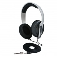 Sennheiser Headphones at Rs.2602