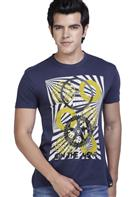 Lee Tshirts at Rs.849