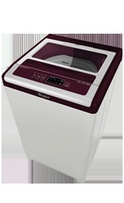Whirlpool Washing Machine at Rs.14800