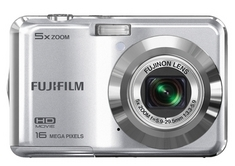 FujiFilm Digital Camera at Rs.3990