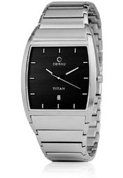 Titan Wrist Watch at Rs.7195