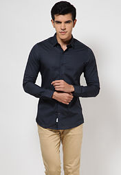 Srota Casual Shirt at Rs.1019