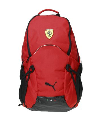 Puma Unisex Backpack at Rs.2959