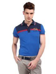Phoenix Polo T-Shirts at Rs.419