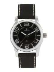 Maxima Wrist Watch at Rs.752