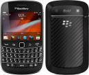 Blackberry Bold at Rs.21999
