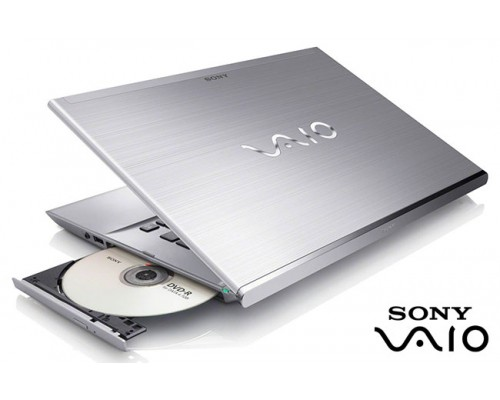 Sony vaio 14 led t series ultrabook at Rs. 46999