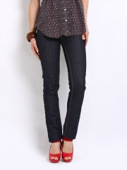 Lee Womwn Jeans at Rs.849