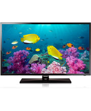 Samsung LED TV at Rs.14199