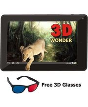 Devante 3D Tab at Rs.4999