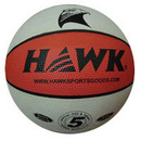Hawk Basket Ball at Rs.349