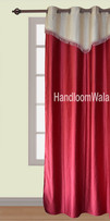 Handloomwala Curtains at Rs.399