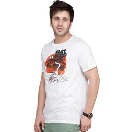 Puma T-shirt at Rs.499