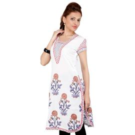 Biba Ladies Dress at Rs.649