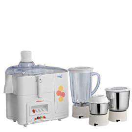Sunflame Grinder at Rs.2699