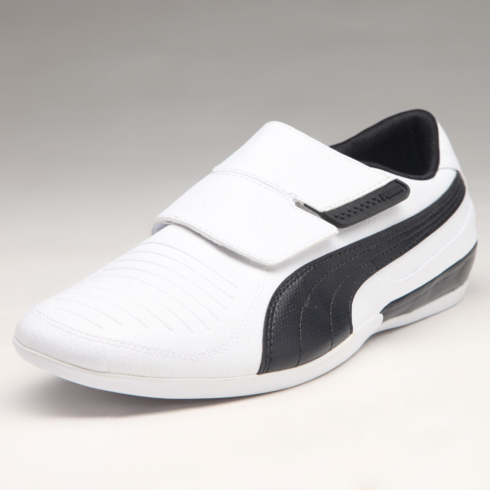 Puma Casual Shoes at Rs.1799