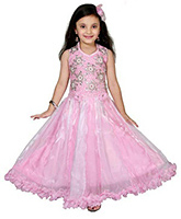 Kids Party Dress at Rs.1104