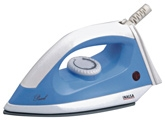 Inalsa Pearl Dry Iron at Rs.866
