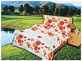 Bombay Dyeing Double Bed Sheet at Rs.1599