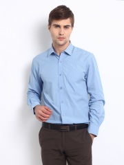 Men Formal Shirt at Rs.1104