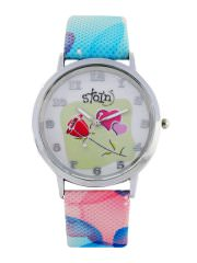 Stoln Kids Watch at Rs.361
