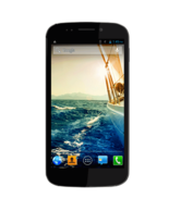 Micromax Canvas 4 A210 at Rs.19990