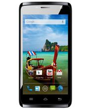 Karbonn A27 Plus at Rs.8399