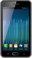 Maxx AX8 Note I Mobile at Rs.8499