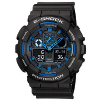 Casio G-Shock Wrist Watch at Rs.6295