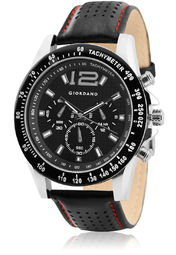 Giordano Analog Watch at Rs.2250
