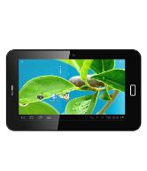 Datawind UbiSlate Tablet at Rs.4890