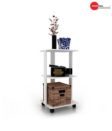 Houseful Aveo Display Unit at Rs.2400