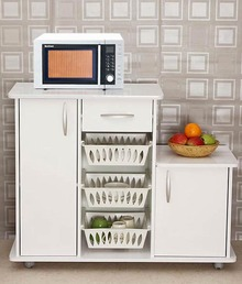 Fab Home Multipurpose Cabinet at Rs.11990