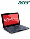 Acer Aspire laptop at Rs.17762