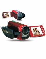 Victor Camcorder at Rs.2695