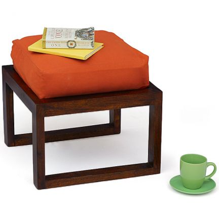 Trendz Next Stool at Rs.2990
