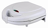 Sandwich Maker at Rs.1453